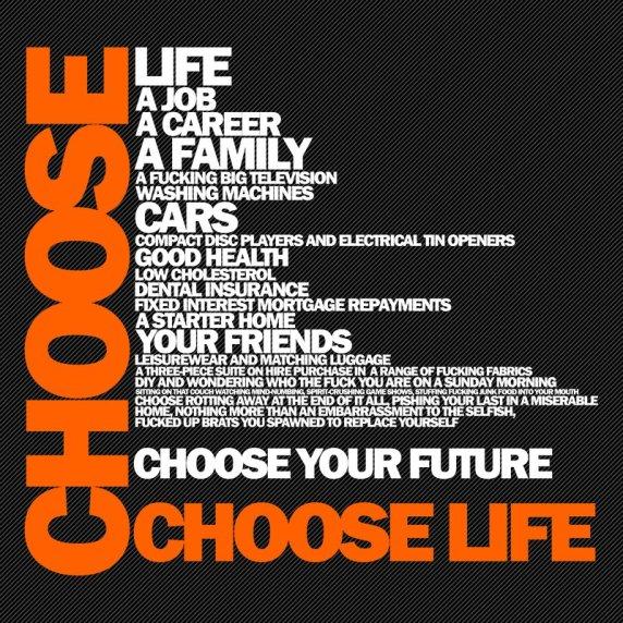 Choose_Life